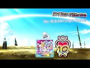 HappinessCharge Precure! Vocal Best Track 10