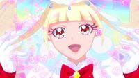 HuPC Cheerful Attack - Macherie Cheerful Style