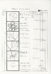 FwPC OP Storyboard Nishio Daisuke 1