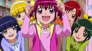 Collar de Miyuki