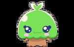 Tree Element Spirit Toei