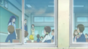 12 02 japanese establishing school shot