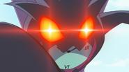 HuPC01.77-Oshimaida enojado