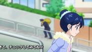 Tsumugi episodio 49