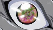 Empress ojo melan