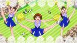 GPPC27 Sayaka's dream