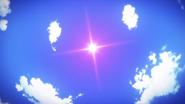 Cielo despejadl