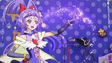Cure Up RaPaPa Magical dancing
