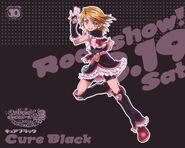 Dx3-cure-black