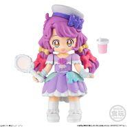 Cure Coral PreCute Town Doll