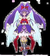 Cure Magical AllStar
