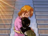 Nagisa ryouta abrazo