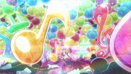 Ataque Sónico-Pop 4