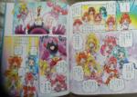 Chibi All Stars comic - GPPC August 2015 Page 3