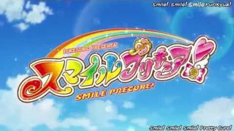 Smile_Precure_-_Opening_-_Let's_go!_Smile_Pretty_Cure!_HD_1080p_Sub_Ita-0