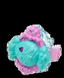 Candy Heart Kuru Ring