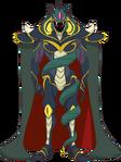 Darknest Toei