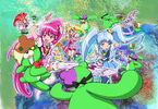 Precurenewstage3 Toei Image