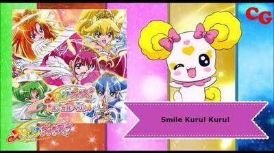 Smile_Kuru!_Kuru!-2