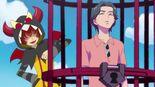 Wataru Locked (get the pun)