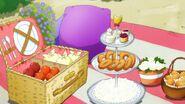 57. Gran picnic
