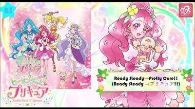 Ready_Steady→Pretty_Cure!!-2