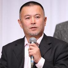 Daisuke Habara.png