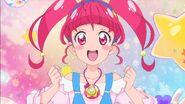 STPC3.01-Hikaru introduciendo el episodio