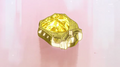 MTPC10 The Linkle Stone Topaz