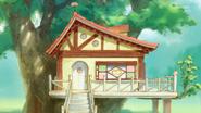 HuPC02.10-El nuevo hogar de Hugtan y Harry, el Beauty Harry