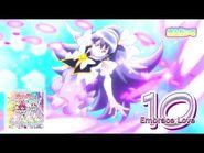 HappinessCharge Precure! Vocal Album 2 Track 10
