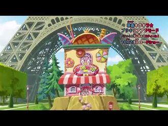Kirakira☆Precure_à_La_Mode_episode_37-38_ending_HD