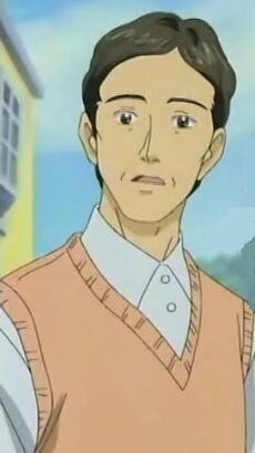 Mishou Kouichirou.jpg