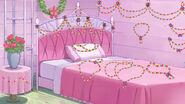 Ha-chan's Room