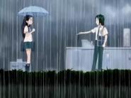 Kiriya confesion