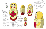 FPC movie-BD art gallery-20-Matryoshka