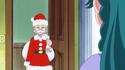 Ho-ho-ho its Santa (11)