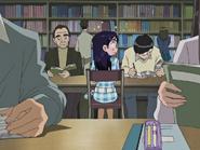 Mipple habla biblioteca honoka