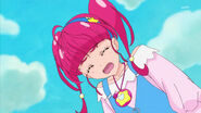 STPC3.101-Hikaru se disculpa con Lala