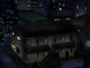 Casa hikari akane