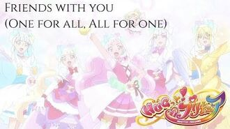 HUGtto_PreCure_Friends_With_You_(One_For_All,_All_For_One_Ver.)_Kan_Rom_Eng