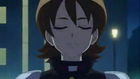 Brainwashed Seiji appeared before every one