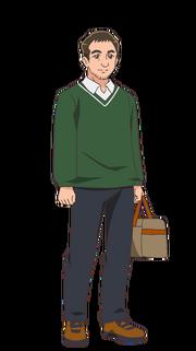 Dr. Hachisuka.png