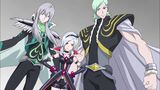 Let's! Fresh Soular, Eas and Westar