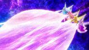 Ducha Healin'Good Pretty Cure