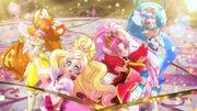 Go! Princess Ending 2.jpg