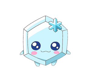 Ice Element Spirit Asahi.png
