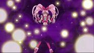 Le llegan a las Pretty Cure
