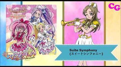 Suite_Symphony-0
