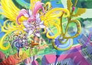 SPC Movie Visual by Toei no 03